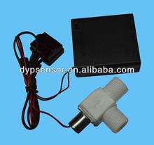 Infrared SensAuto Flush Solenoid ValveInfrared Sensor for Touchless FaucetInfrared Motion SensorAutomatic Infrared Sensor Switch