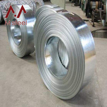 Thin Stainless Steel Coils And Sheet Sus304 Material Specification 316 Finish 304 Ba Cold Roll Coil S
