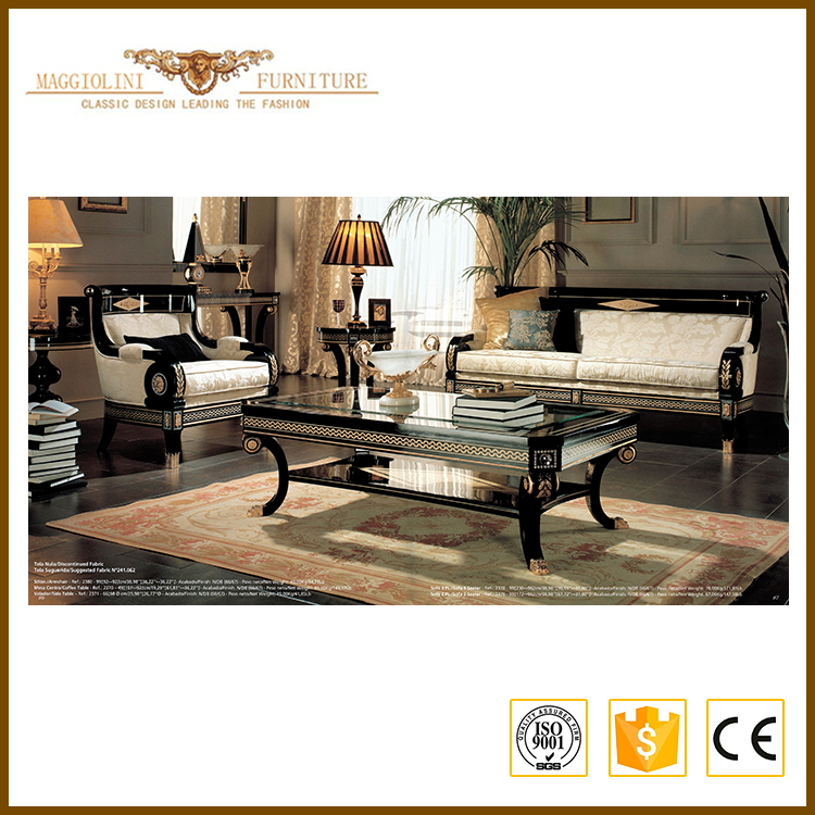 China manufacture Best sell luxury design living room sex furniture