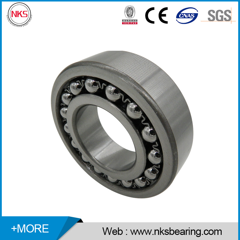 high speed Competitive price with high quality self aligning ball bearing made in china model no 2320