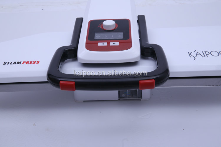 Hot China products wholesale travel steam iron