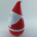 Super Bass Portable Wireless Music Mini Father Christmas Speaker Santa claus gift Speaker