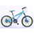 2019 China Manufacturer Hot Sale New Outdoor Kids Bike Child Bicycle
