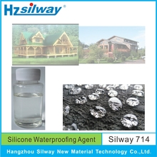 hot sales cas: 31795-24-1 super hydrophobic nano coating agent with high performance