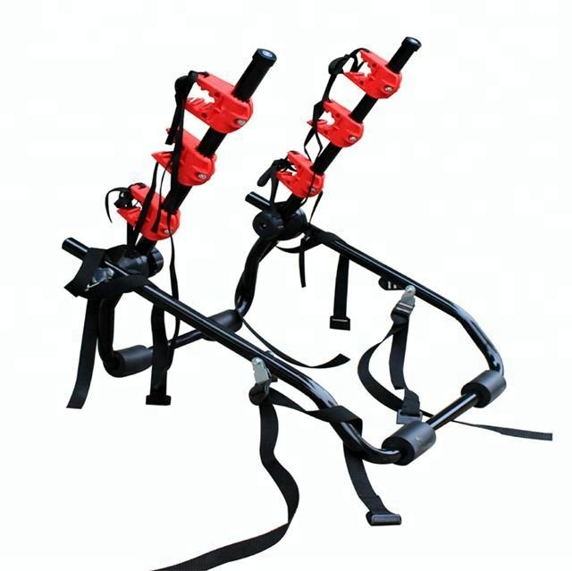 Hitch Bike Rack Carrier for Car