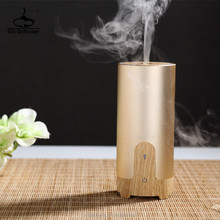 car essential oil diffuser/ car usb installation humidifier /Perfume mist USB diffuser GX-B02