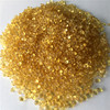 High Viscosity Asphalt Modifier for Permeable Pavement