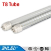 LED light source 4ft 1200mm led light t8 tube dlc approved