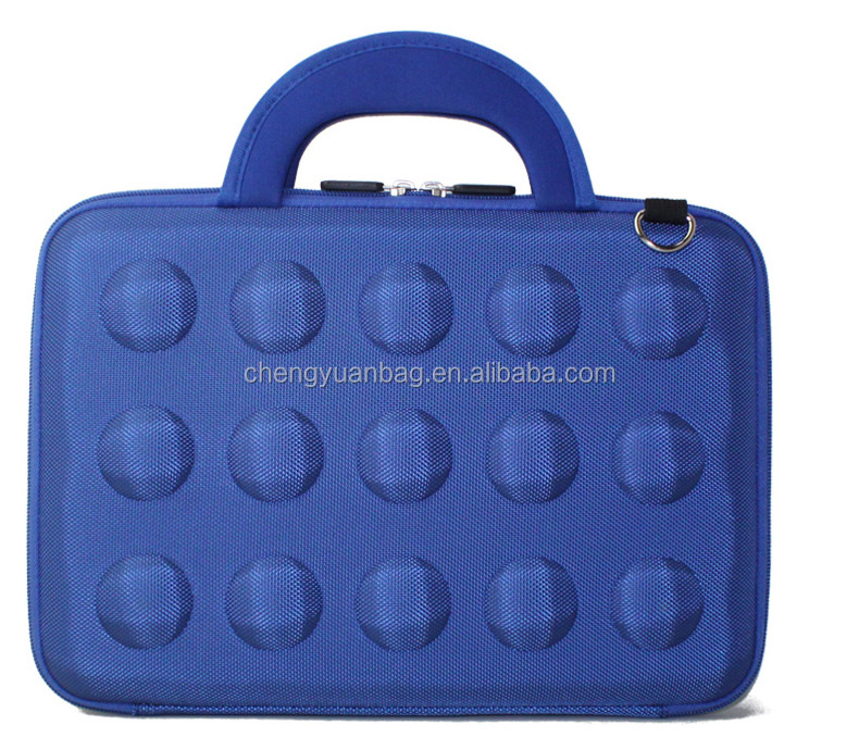 10.1 inch many color Notebook Laptop Sleeve Bag Case IN STOCK