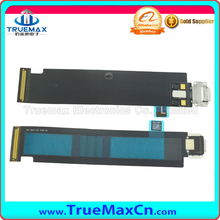 "Mobile Phone Charging Port Flex For iPad Pro 12.9"" Dock Connector Charger Flex Cable"