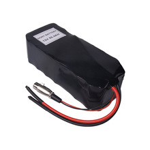 KOK POWER 12v 50.4Ah Li-ion Battery for Mobility Scooter 55Ah 50ah Battery Customized