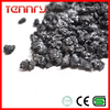 Natural High Carbon Graphite Powder for Steel Or Iron Casting