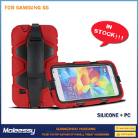 High Speed Good Quality holster for samsung s5