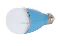 Fashion unique high power led bulb driver accessories
