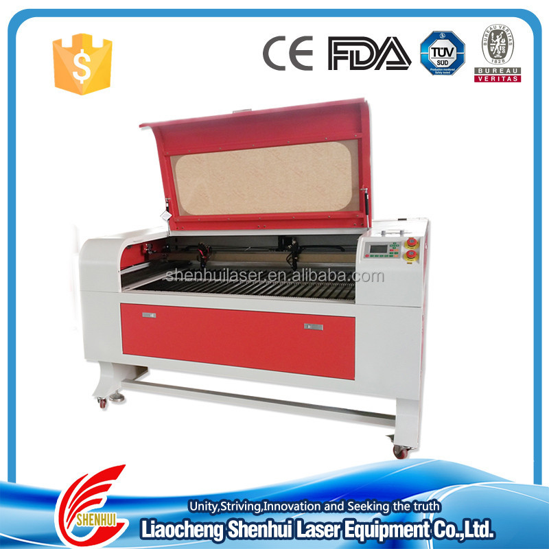 G690 co2 laser cutter for sale laser etching prices