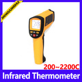 industrial digital thermometer prices industrial digital thermometer