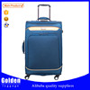 china cheap wheeled luggage crown luggage china best trolley luggage suitcase