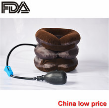horse ranches for sale cervical neck traction device head & shoulder pain find manufacturers