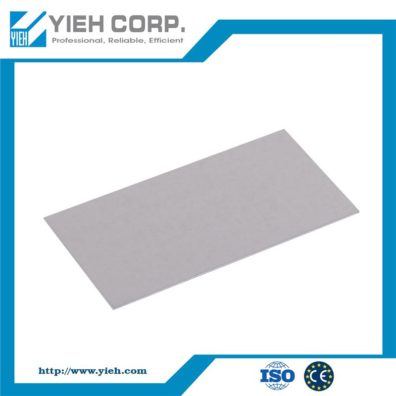 Stainless Steel Plate 302 hr stainless steel coil plate 304l inox sheet 304l inox sheet in coil