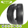 Chinese Good Traction And Stability Rubber Truck Tire