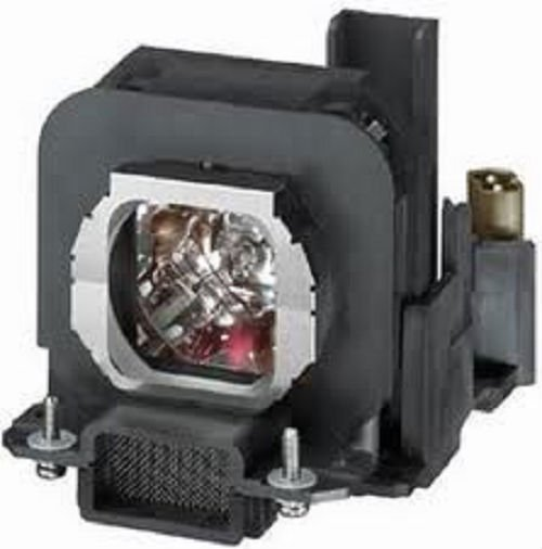 ET-LAX100 Projector Replacement Lamp - Bigshine Lamp