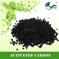 Low price hot sale anthracite coal in north korea