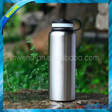 Best hydro flask wide mouth insulated stainless steel with custom logo