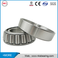 engine bearing 55200C/55437 50.8*111.125*30.163mm series high speed Tapered roller bearing