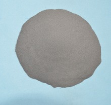 metal powder Stainless steel powder 304
