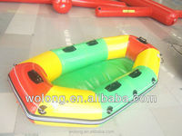 New Adult motorized bumper boat used bumper boat on sale!!!