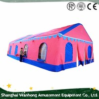 Wholesale Alibaba Giant Cheap Inflatable Tent