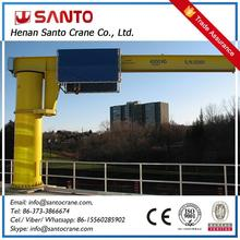 Workshop Jib Crane