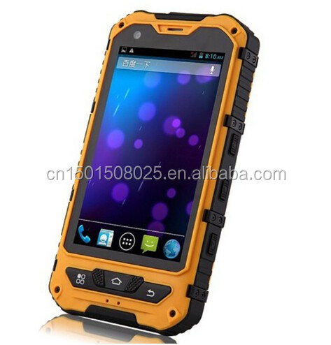 manufacturer land cover v8 best mobile ip68 rugged android phone with nfc india