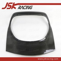 FOR MAZDA RX7 CARBON/RX7 CARBON/1993-1996 OEM STYLE CARBON FIBER REAR TRUNK BOOT LID HATCH TRUNK FOR MAZDA RX7 FD3S (JSK180127)