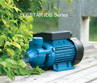 2 ELESTAR IDB Electrical Pump For Drinking Water