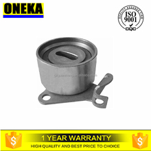 Auto spare parts 641555 Timing belt tensioner bearing for mazda mx-5