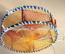 HOT SALES ROUNDE crab trap