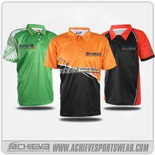 cheap couple polo shirt design,custom polo t shirts wholesale