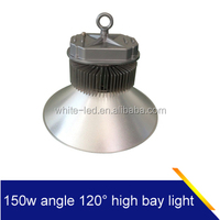 hongkong fair 2013 120 degree high bay light workshop light 50w industry lamp