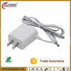 Level 6 Switching Power Supply UL CE Approval 12V 0.5A 5V 1A 6V 1A
