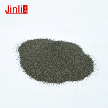 FC98% and low S 0.5% Calcined Petroleum Coke with best price from China manufacturer