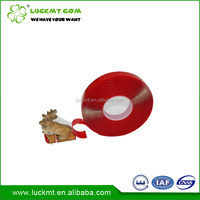 High Bonding Strength Free Samples Vhb Adhesive Tape Clear