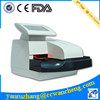/product-detail/fully-automated-urine-analyzer-w-600-60134770022.html