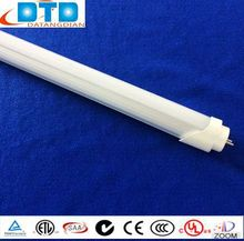 T8 high brightness led tube with SMD2538