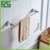 Hot Selling High Quality Plating Towel bar