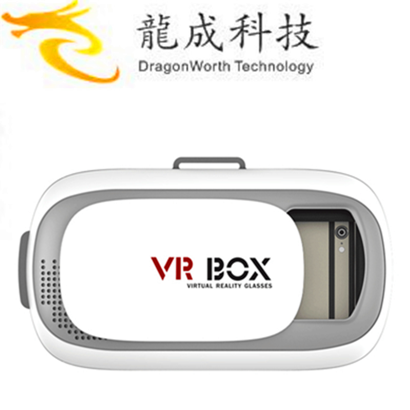Dragonbest Pendoo Virtual reality Glasses 9d cinema simulator with 3d vr glasses wholesale online