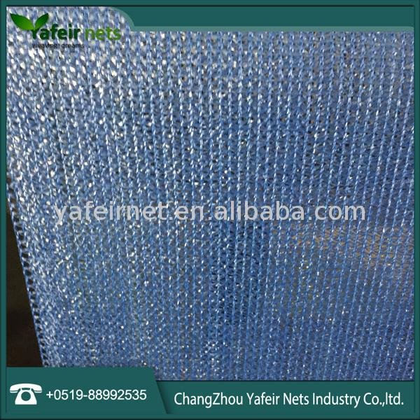100% NEW HDPE China Manufacturer all over the word agriculture shade net with best quality and low price