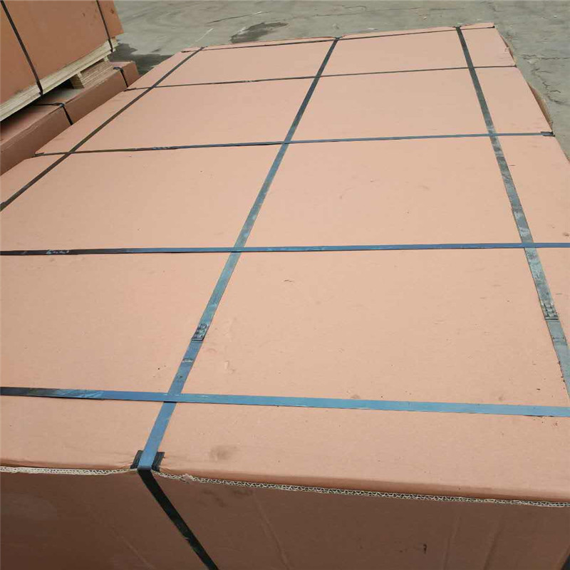 Cheap packing grade plywood for Indonesia market