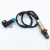 Wholesale Auto Oxygen air fuel ratio sensor for Mazda
