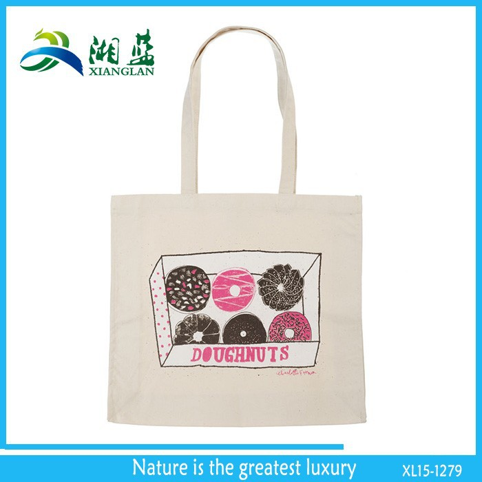 handmade product tote bag shop online, cotton bag wholesale, printable canvas bags